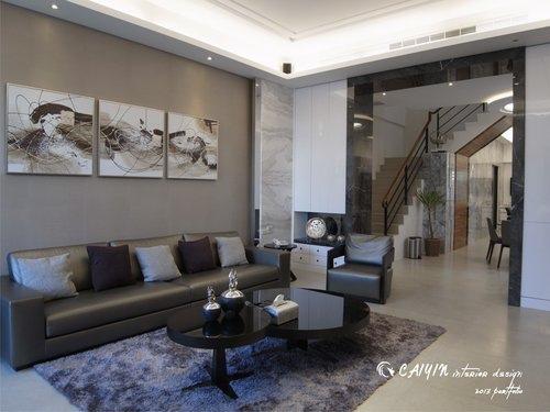 客廳裝潢設計 系統櫃 玄關設計 餐廳設計 臥室設計 櫥櫃估價 (18).jpg