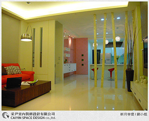 台中室內設計 居家裝潢 住宅設計 (3).jpg