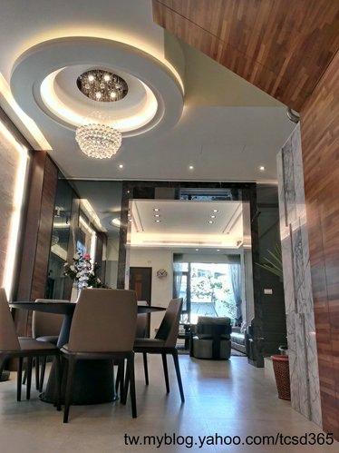 台中室內設計 居家裝潢 住宅設計 (10).jpg