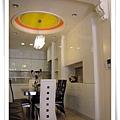 台中室內設計 居家裝潢 住宅設計  (12).jpg