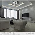 台中室內設計 居家裝潢 住宅設計  (11).jpg