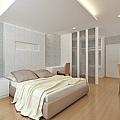 台中室內設計 居家裝潢 住宅設計  (15).jpg