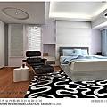 台中室內設計 居家裝潢 住宅設計  (13).jpg