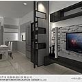 台中室內設計 居家裝潢 住宅設計  (17).jpg