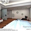 台中室內設計 居家裝潢 住宅設計  (18).jpg
