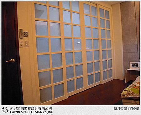 台中室內設計 居家裝潢 住宅設計 (23).jpg