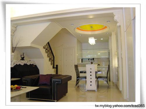 台中室內設計 居家裝潢 住宅設計 天花板裝潢估價.jpg