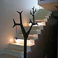 裝潢設計  住宅設計 (4).jpg