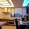 裝潢設計  住宅設計 (5).jpg
