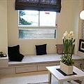 裝潢設計  住宅設計 (2).jpg