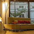 裝潢設計  住宅設計 (3).jpg