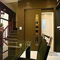 裝潢設計  住宅設計 (6).jpg