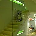 裝潢設計  住宅設計 (9).jpg
