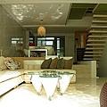 裝潢設計  住宅設計 (8).jpg