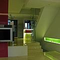裝潢設計  住宅設計 (7).jpg