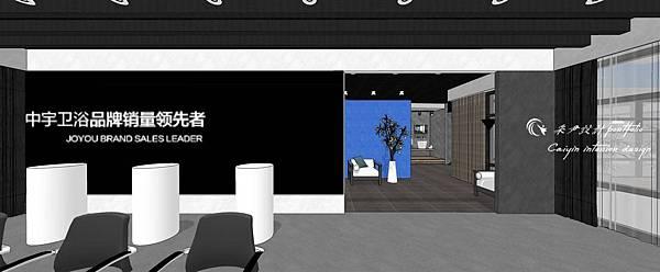 show room (1).jpg