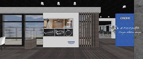 show room (2).jpg