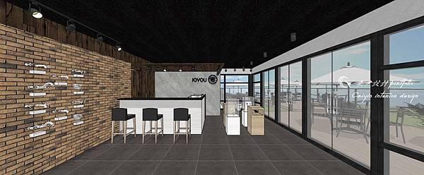 show room (4).jpg