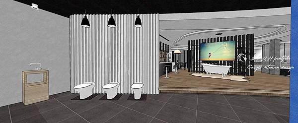 show room (14).jpg