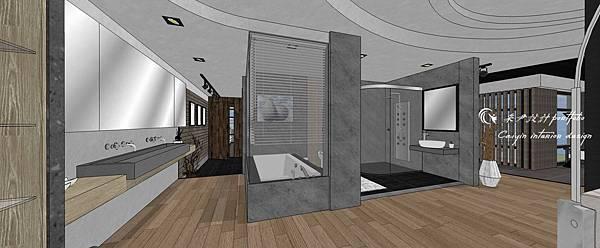 show room (24).jpg