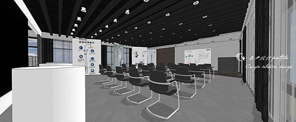 show room (25).jpg