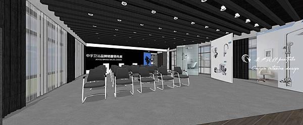 show room (26).jpg