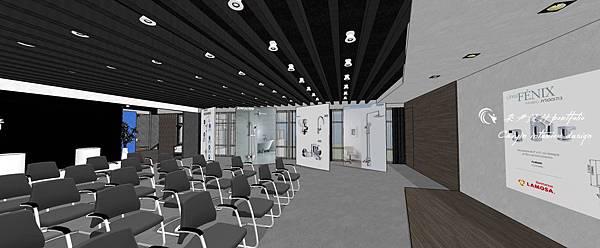 show room (29).jpg