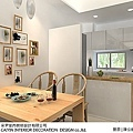 台中室內設計 居家裝潢 展示櫃設計 客廳裝潢 餐廳設計 (2).jpg
