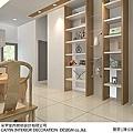 台中室內設計 居家裝潢 展示櫃設計 客廳裝潢 餐廳設計 (1).jpg