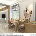 台中室內設計 居家裝潢 展示櫃設計 客廳裝潢 餐廳設計 (4).jpg