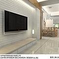 台中室內設計 居家裝潢 展示櫃設計 客廳裝潢 餐廳設計 (6).jpg