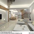 台中室內設計 居家裝潢 展示櫃設計 客廳裝潢 餐廳設計 (5).jpg