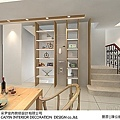 台中室內設計 居家裝潢 展示櫃設計 客廳裝潢 餐廳設計 (7).jpg