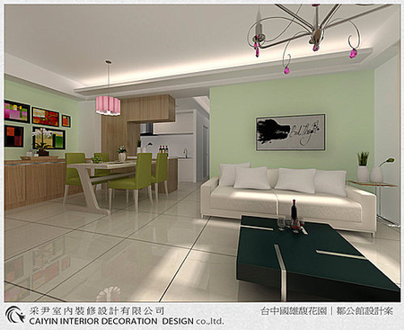 餐廳設計 裝潢設計 客廳設計 廚具設計 餐廳裝潢 (1).jpg