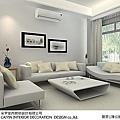 台中室內設計 居家裝潢 展示櫃設計 客廳裝潢 餐廳設計 (8).jpg