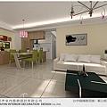 餐廳設計 裝潢設計 客廳設計 廚具設計 餐廳裝潢 (2).jpg