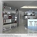 客廳裝潢 室內設計 壁面設計 (2).jpg