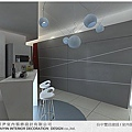 客廳裝潢 室內設計 壁面設計 (1).jpg