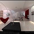 客廳裝潢 室內設計 壁面設計 (6).jpg