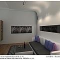 客廳裝潢 室內設計 壁面設計 (4).jpg