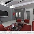 客廳裝潢 室內設計 壁面設計 (5).jpg