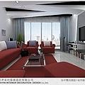 客廳裝潢 室內設計 壁面設計 (7).jpg
