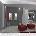 客廳裝潢 室內設計 壁面設計 (8).jpg