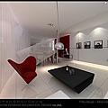 客廳裝潢 室內設計 壁面設計 (9).jpg