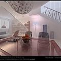 客廳裝潢 室內設計 壁面設計 (10).jpg