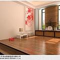 台中室內設計 和式設計 臥室設計 客廳設計 天花板裝潢 (1).jpg