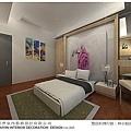 台中室內設計 和式設計 臥室設計 客廳設計 天花板裝潢 (5).jpg