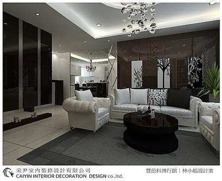 台中室內設計 和式設計 臥室設計 客廳設計 天花板裝潢 (7).jpg