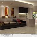 台中室內設計 和式設計 臥室設計 客廳設計 天花板裝潢 (4).jpg