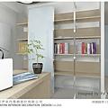 台中室內設計 展示櫃 系統櫥櫃 客廳裝潢 天花板裝潢 電視牆設計 書櫃設計 櫥櫃家具 壁面設計 台中裝潢 餐廳設計 (1).jpg